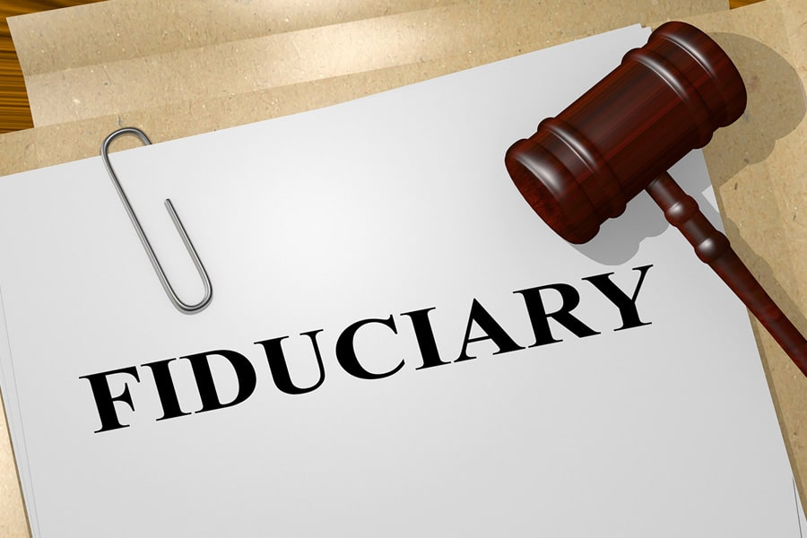 Maryland Fiduciary Rule Costello Law Group