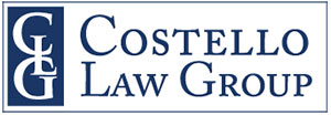 Costello Law Group, Estate Planning Lawyer, Personal Injury Attorney
